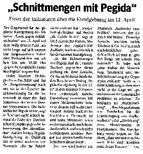 WAZ20160411-Schnittmengen.png