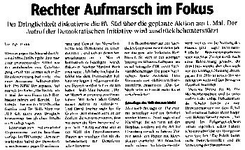 NRZ20150422-GErechterAufmarschFokus.png