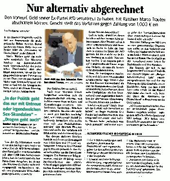 NRZ20150701-AfD-BAL-TrautenGericht.png