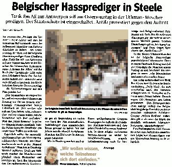 NRZ20160324-belgHassprediger.png
