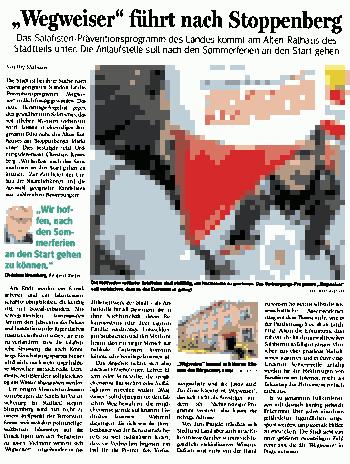 NRZ20170623-Wegweiser.png