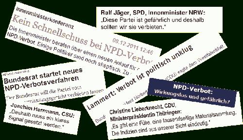 Eq20130221NPDverbZeit.png