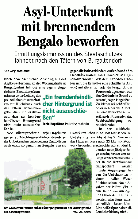 NRZ20131127-AnschlagBengalo.png