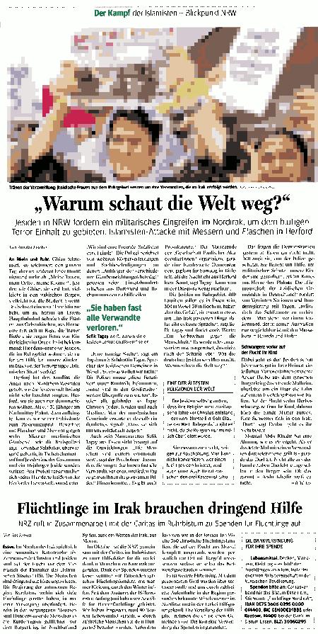 NRZZ20140808-WarumSchautWeg.png