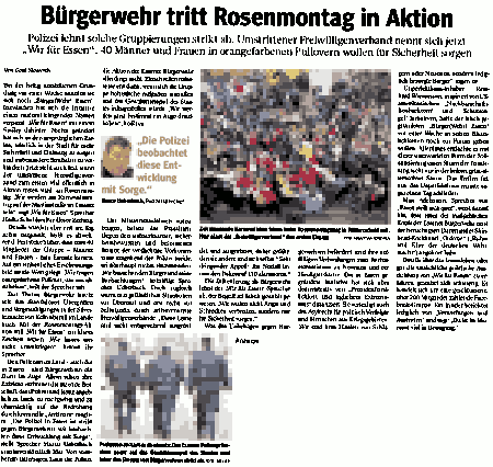 WAZ20160201-BuergerwehrRosenmontag.png
