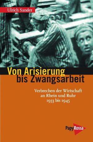 VVN20121114Arisierungbuch.jpg