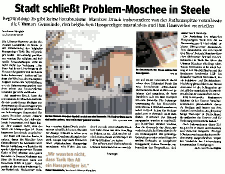 NRZ20160326-ProblemMoschee.png