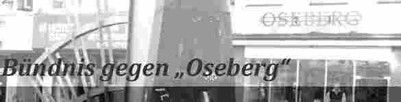 Eq-OsebergBuendnisKopf.jpg