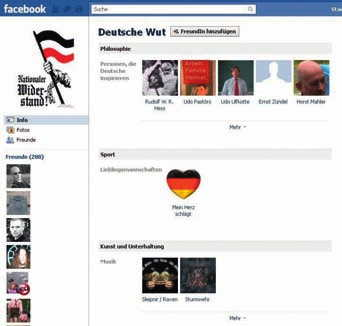 Eq-Nazistrategienx-028.jpg