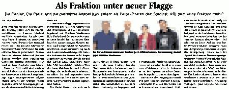 NRZ20140605-FraktionFlagge.png