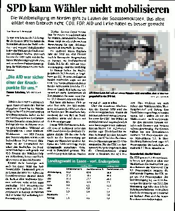 NRZ20170516-SPDkannNicht.png