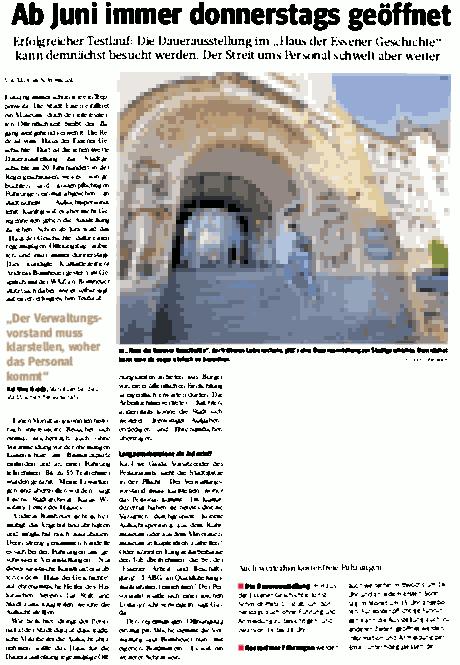 WAZ20140507-HausEssenerGeschichte.png
