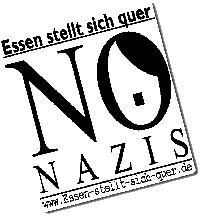 200px-Eq-NoNazisQueerShadow.png