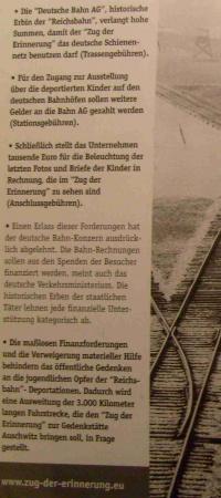 200px-Zug2.jpg
