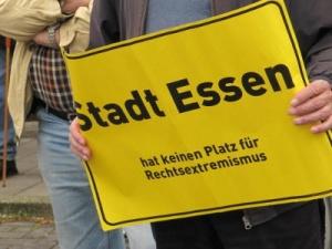 300px-Eq-EssenKeinPlatz.jpg