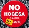 100px-NoHoGesa20150820logo.jpg