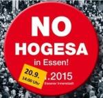 150px-NoHoGesa20150820logo.jpg