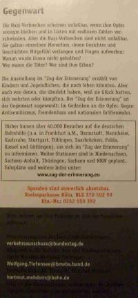 200px-Zug6.jpg