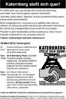 130px-KaternbergTue.jpg