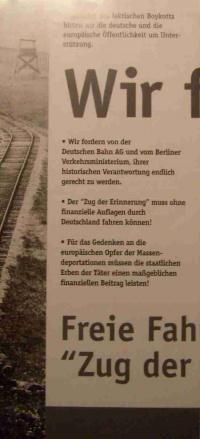 200px-Zug3.jpg